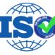 Codice ISO Deambulatori
